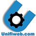 Pinwilz - Unifiweb